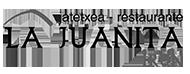 Restaurante La Juanita