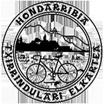Hondarribia Txirrindulari Elkartea