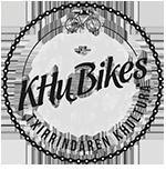 KHUBikes