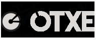 OTXE BTT