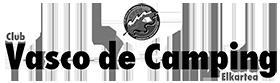 CVCE - Club Vasco de Camping Elkartea
