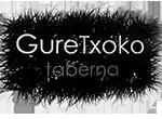 Gure Txoko Taberna
